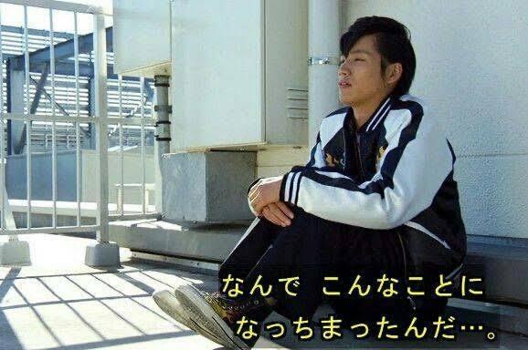 f:id:yurayura3:20210329112115j:plain