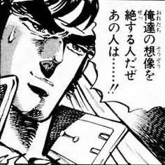 f:id:yurayura3:20210418080141j:plain
