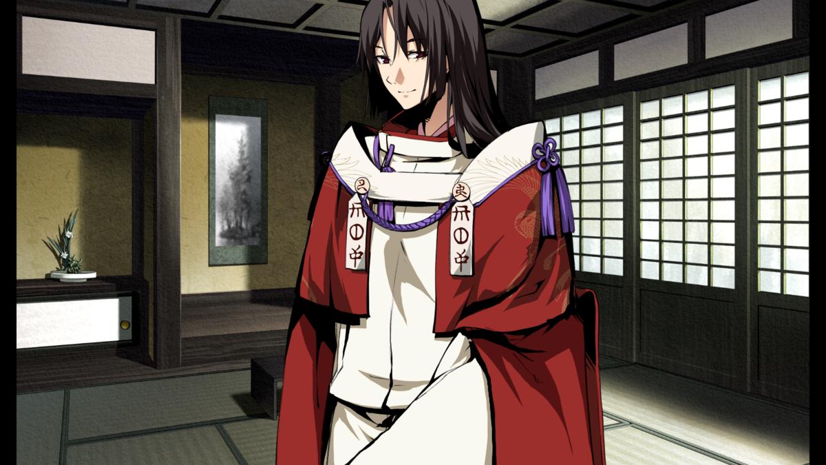 f:id:yurayura3:20210422130417p:plain