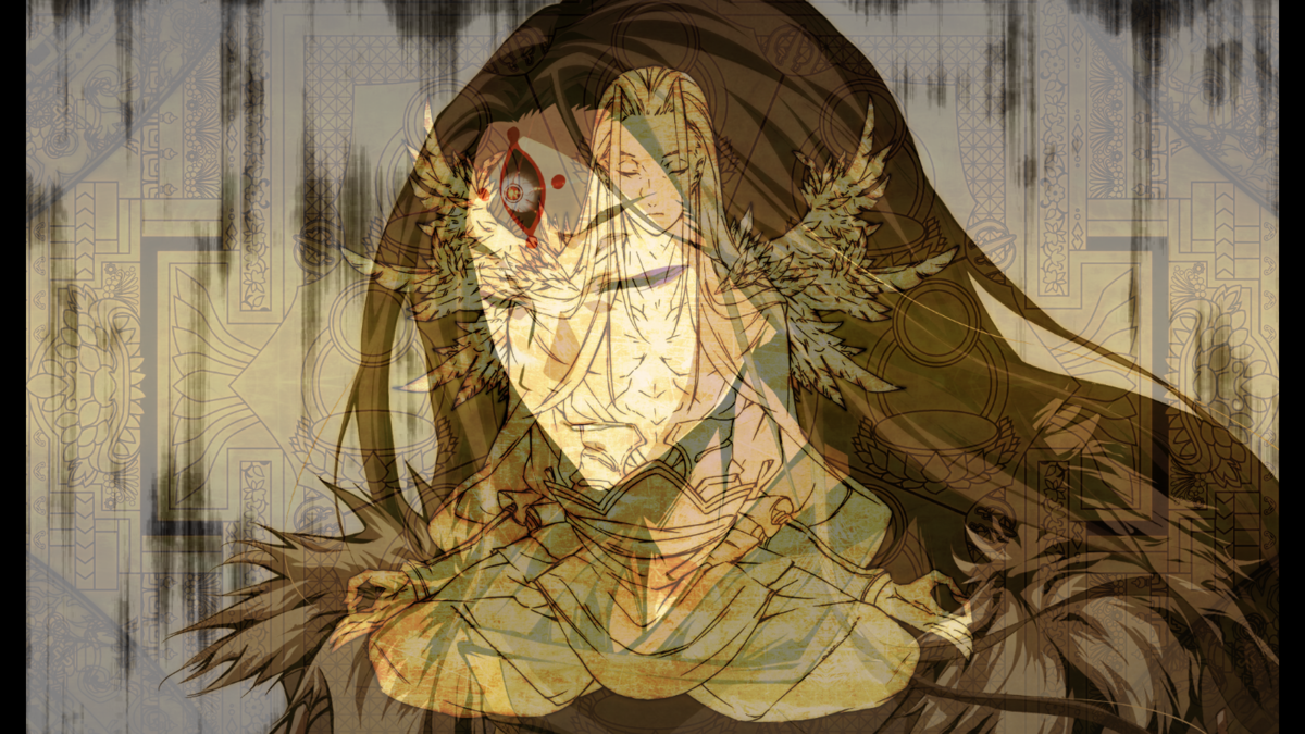 f:id:yurayura3:20210422130634p:plain