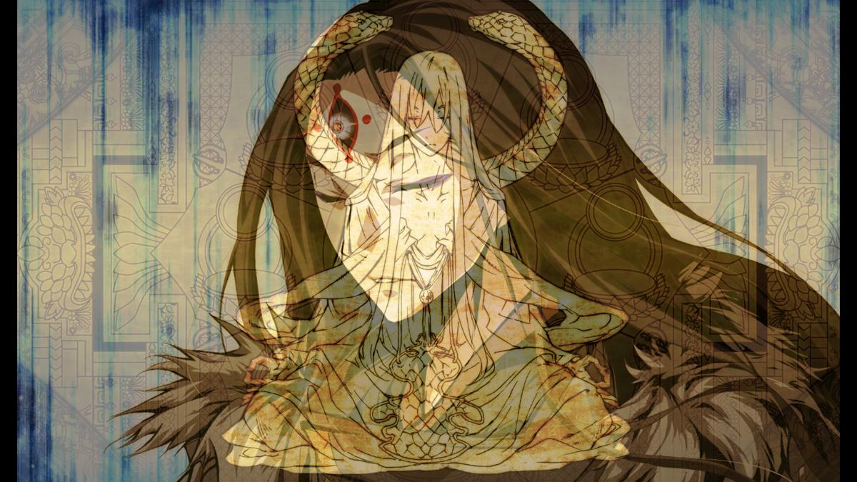 f:id:yurayura3:20210422130723p:plain