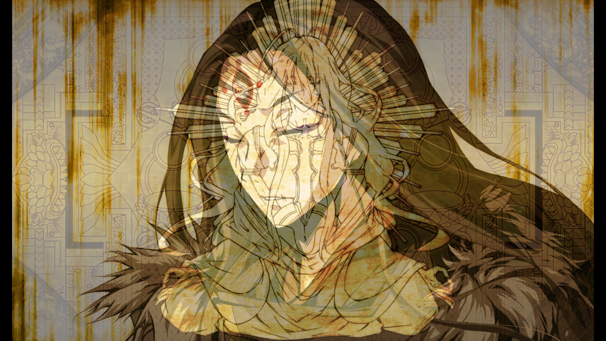 f:id:yurayura3:20210422130812p:plain