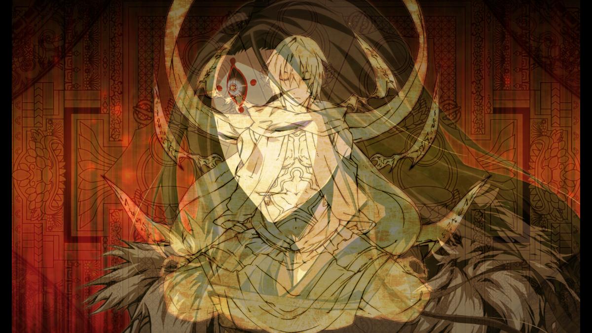 f:id:yurayura3:20210422130937p:plain