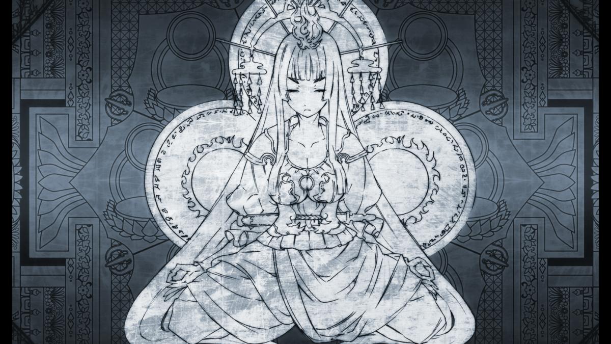 f:id:yurayura3:20210531174713p:plain