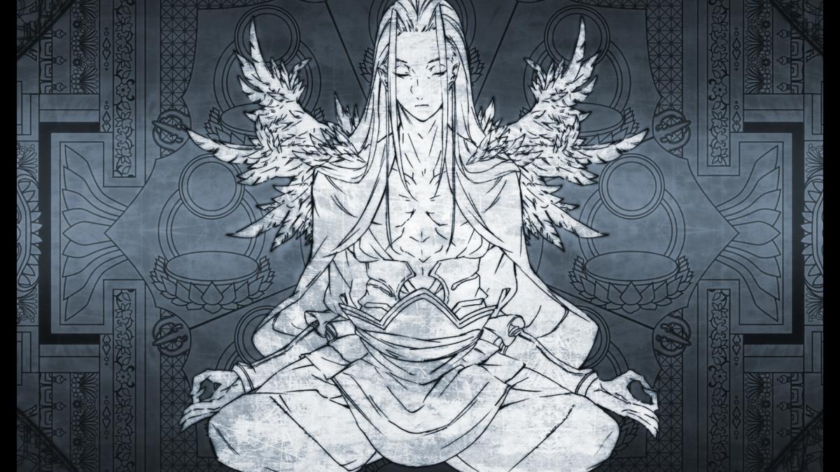f:id:yurayura3:20210601151331p:plain