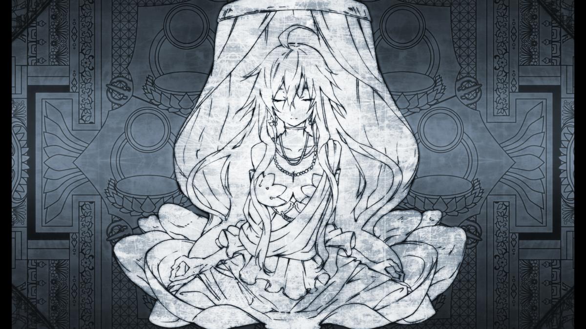 f:id:yurayura3:20210601155344p:plain