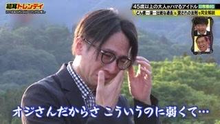 f:id:yurayura3:20210618074018j:plain