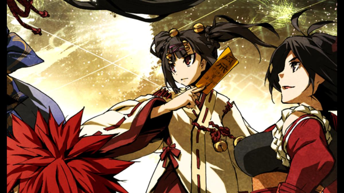 f:id:yurayura3:20210621234051p:plain