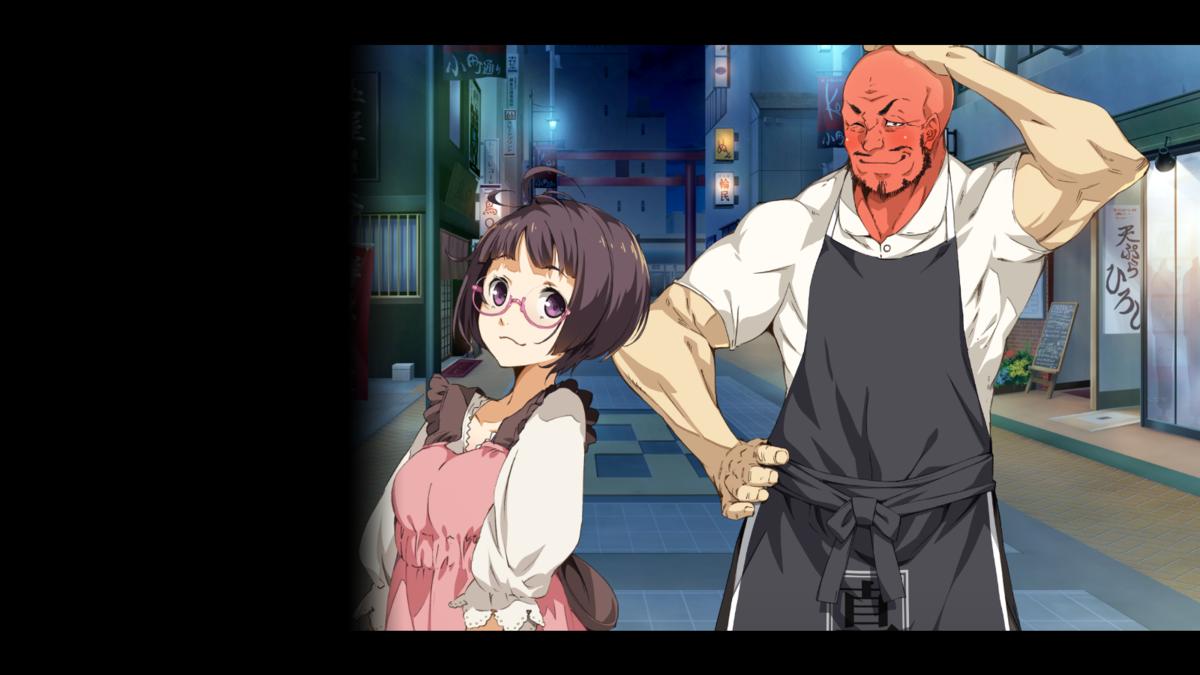 f:id:yurayura3:20210916224000p:plain