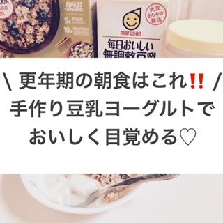 f:id:yurayura3desu4:20190613221420j:plain