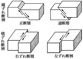 f:id:yurayura66:20190915105417j:plain