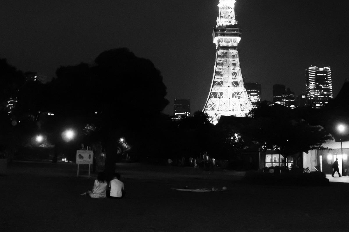 f:id:yurayura66:20200701212001j:plain