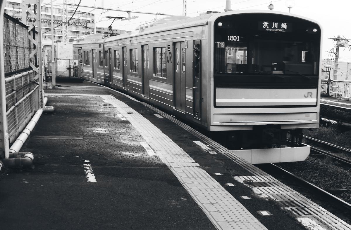 f:id:yurayura66:20200727233631j:plain