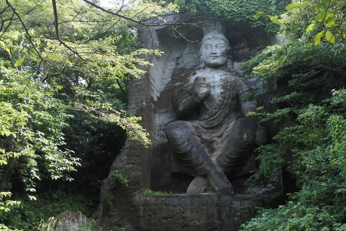 f:id:yurayura66:20200816175947j:plain