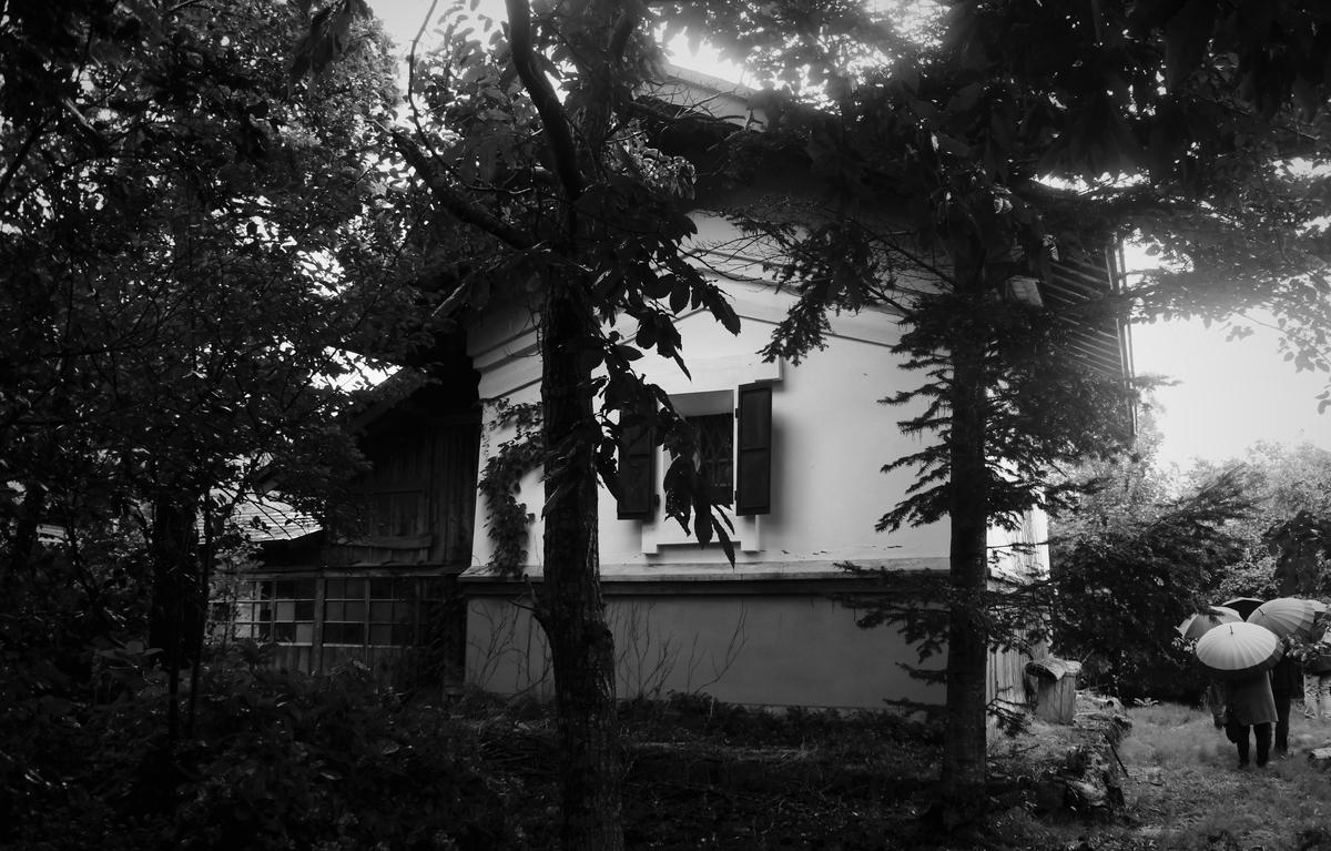f:id:yurayura66:20201012232215j:plain