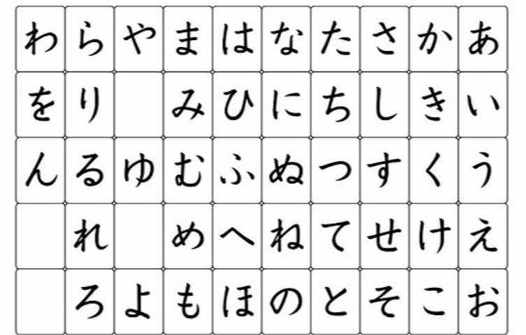 f:id:yurayura66:20201118073512j:plain