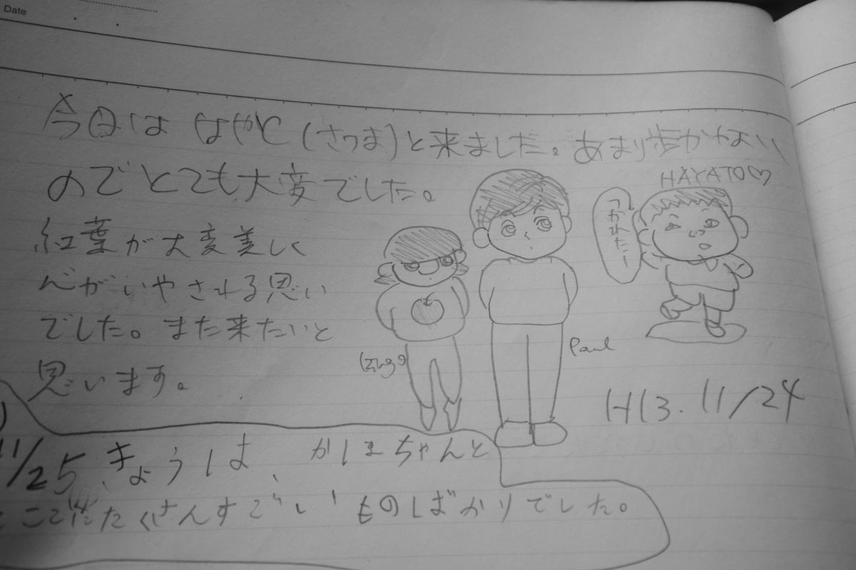 f:id:yurayura66:20201212235529j:plain