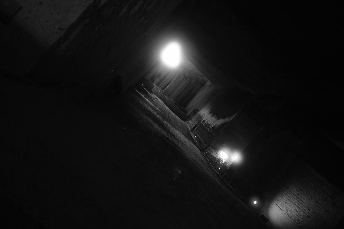 f:id:yurayura66:20201227133825j:plain