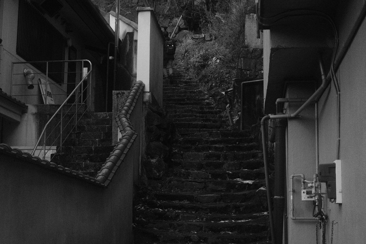 f:id:yurayura66:20201227222430j:plain
