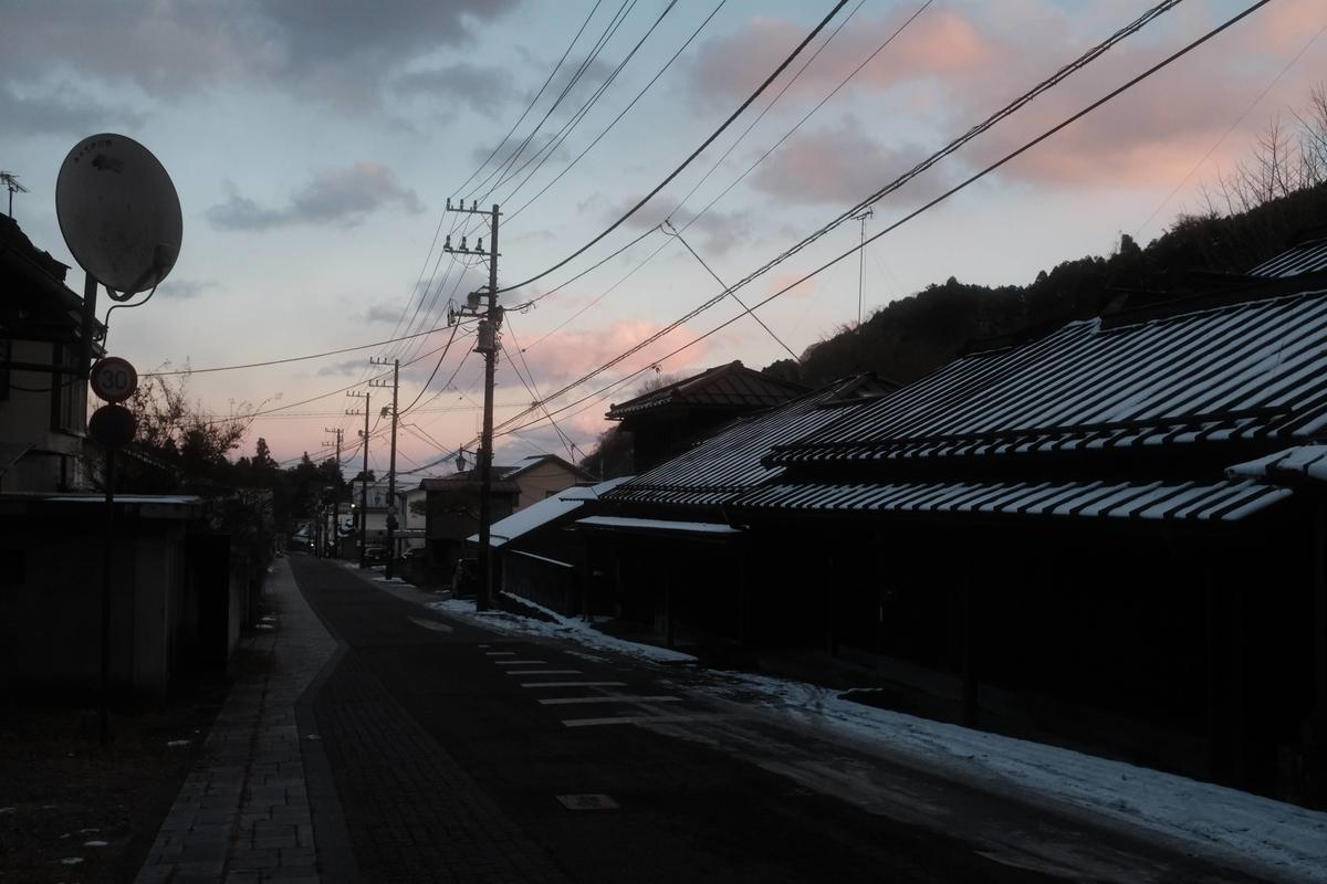 f:id:yurayura66:20201227222440j:plain