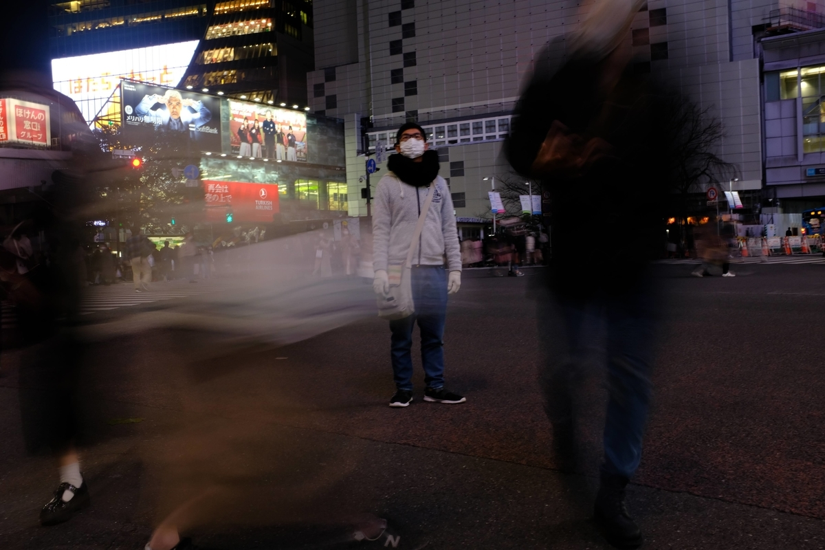 f:id:yurayura66:20210227225035j:plain