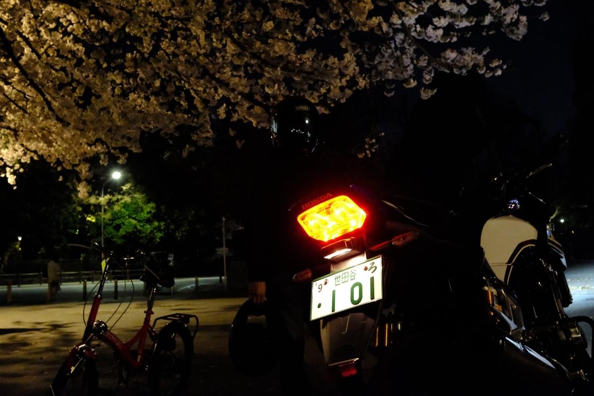 f:id:yurayura66:20210411171724j:plain