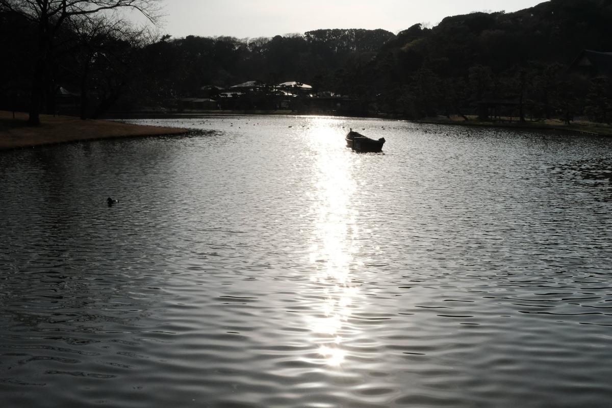 f:id:yurayura66:20210411192801j:plain
