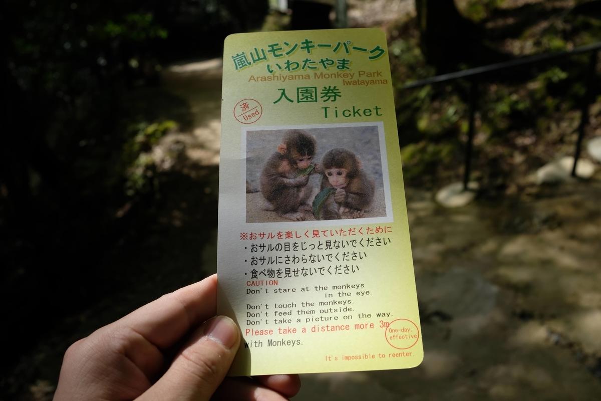 f:id:yurayura66:20210422222812j:plain