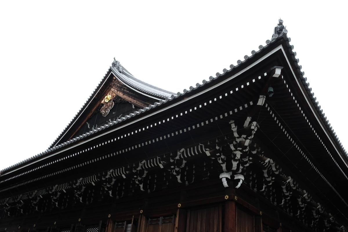 f:id:yurayura66:20210523172006j:plain