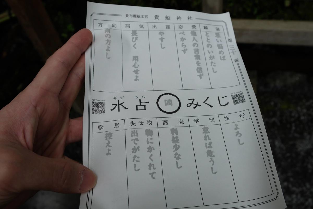 f:id:yurayura66:20210529223818j:plain