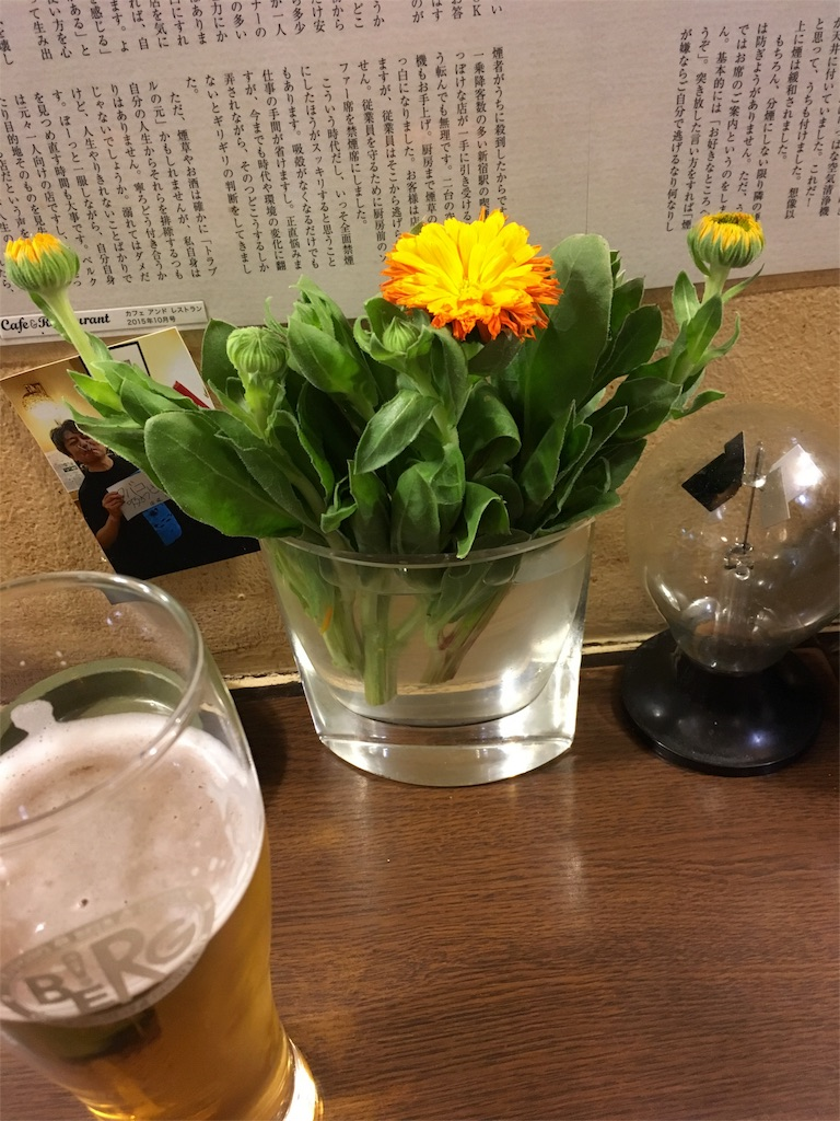 f:id:yurayuramonchi:20170213210436j:image