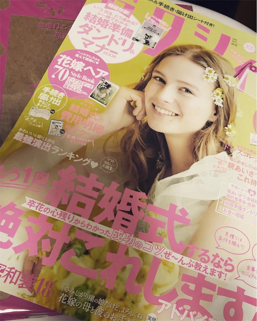 f:id:yureru-skirt:20180613190322j:image