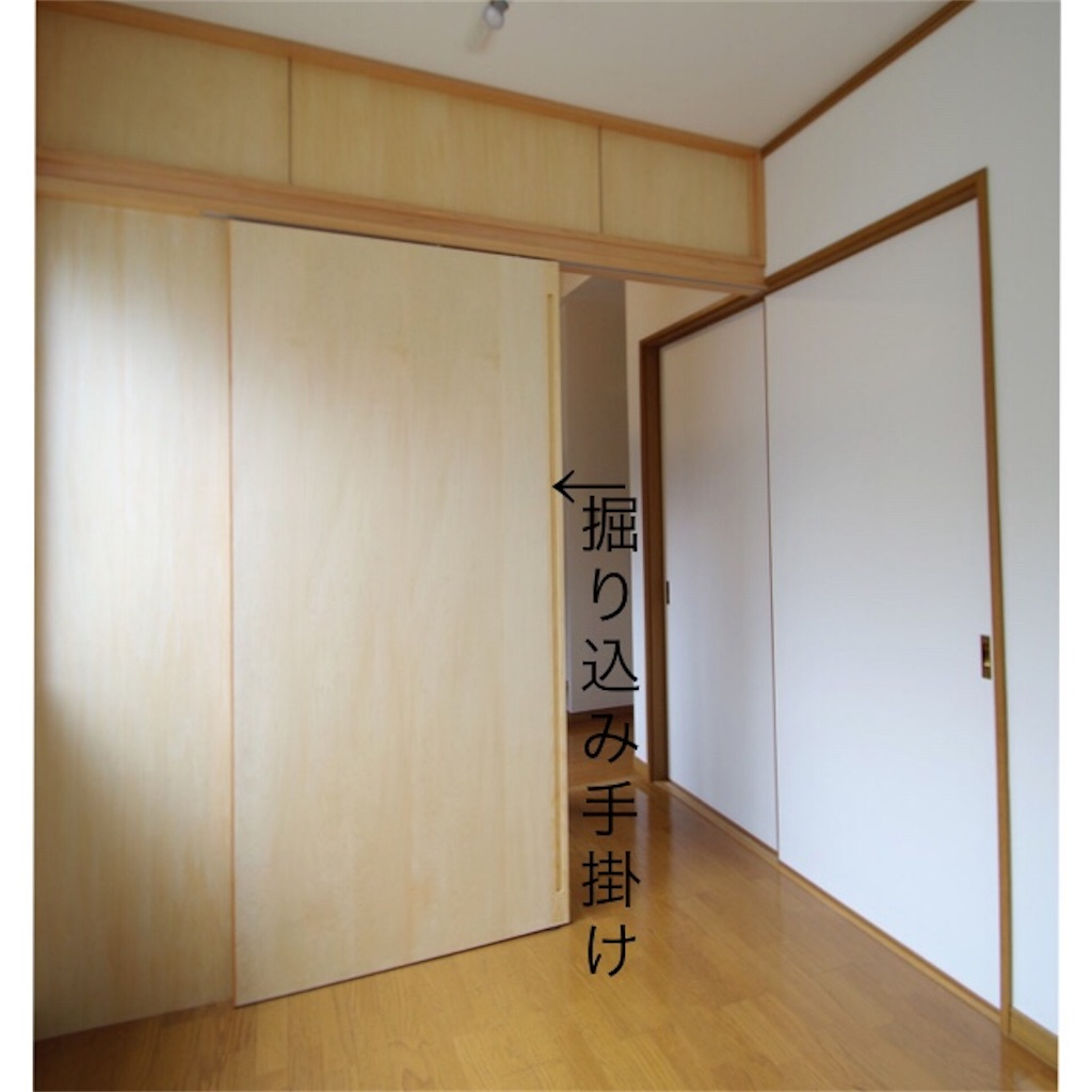 f:id:yuri-03:20191030091029j:image
