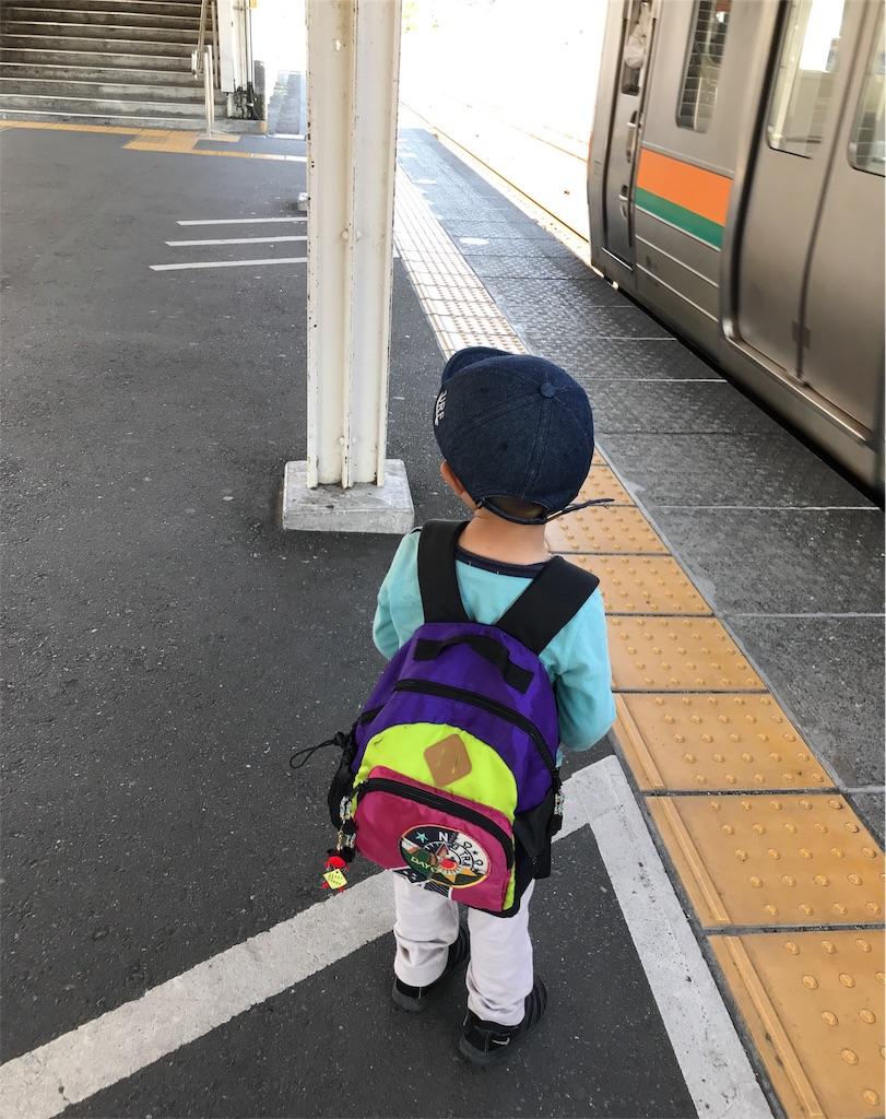 f:id:yuri-ko:20190524135102j:plain:w300