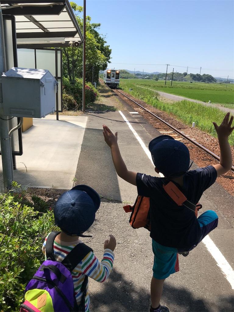 f:id:yuri-ko:20190525101630j:plain:w300