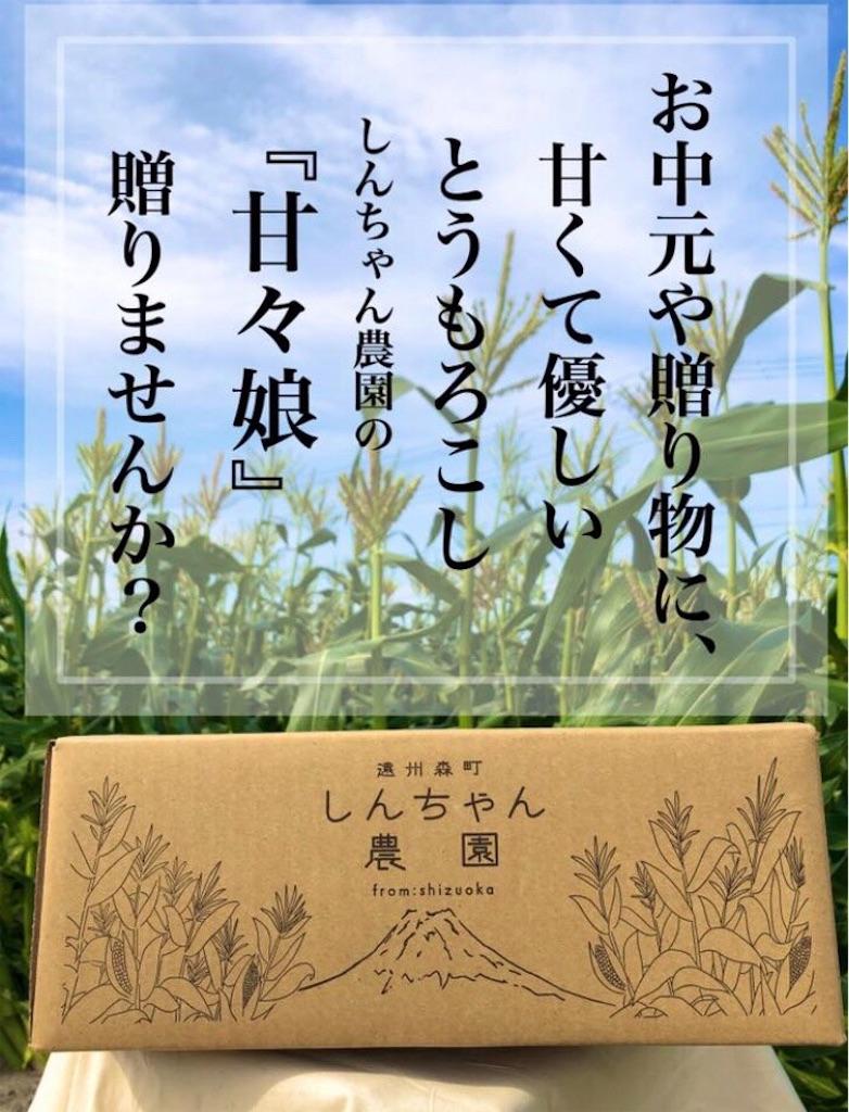 f:id:yuri-ko:20190530080717j:plain:w200