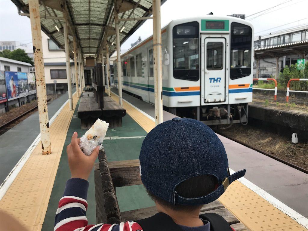 f:id:yuri-ko:20190607101331j:plain:w300