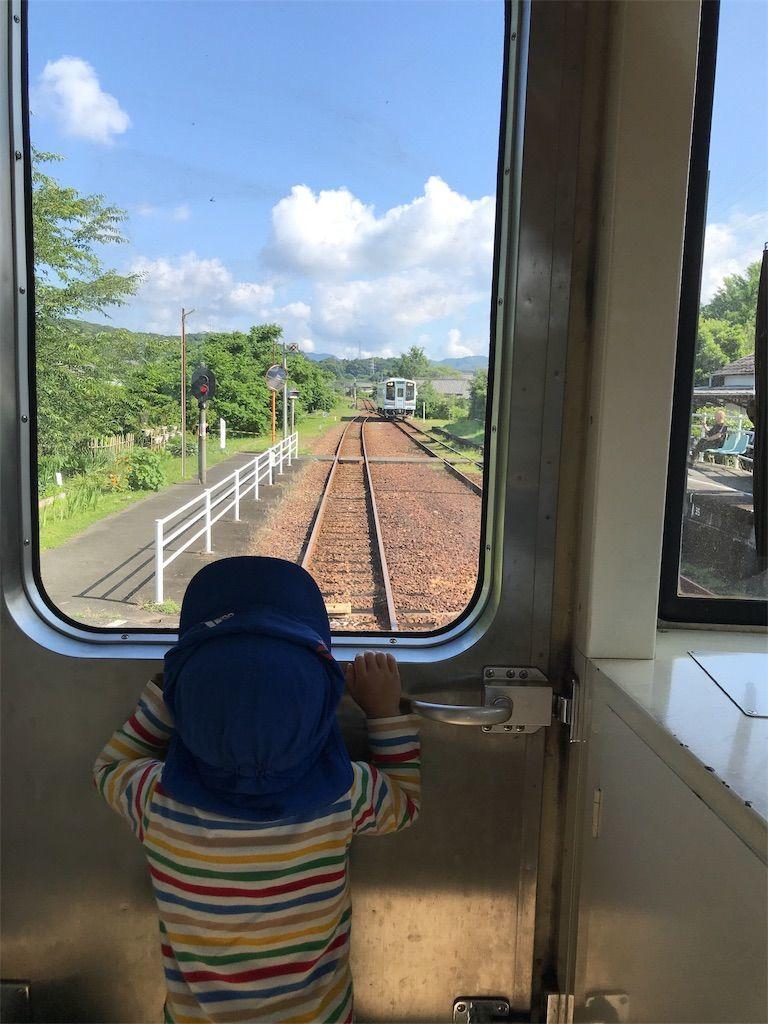 f:id:yuri-ko:20190613081600j:image