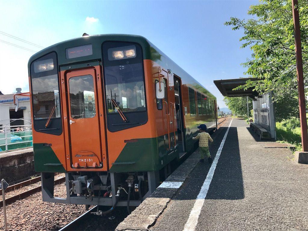 f:id:yuri-ko:20190705221505j:plain:w300