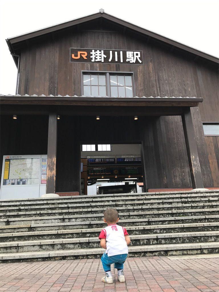 f:id:yuri-ko:20190710092128j:plain:w300