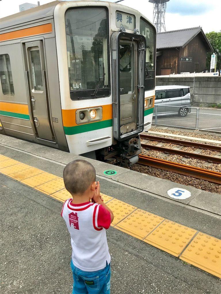 f:id:yuri-ko:20190710092132j:plain:w300