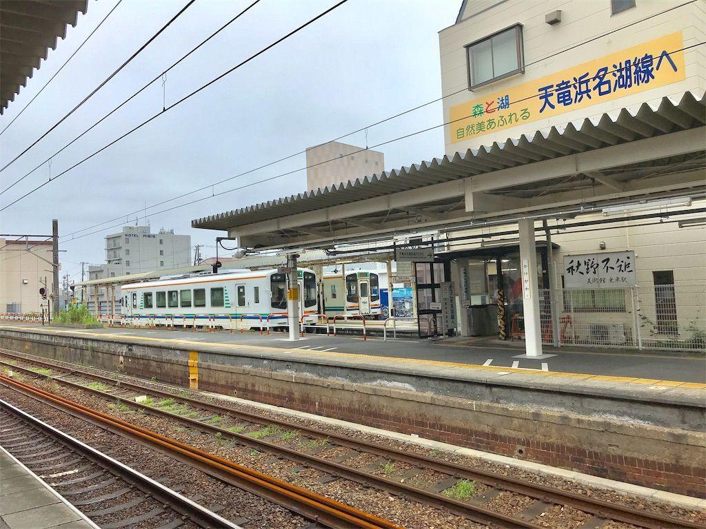 f:id:yuri-ko:20190710092135j:plain:w300