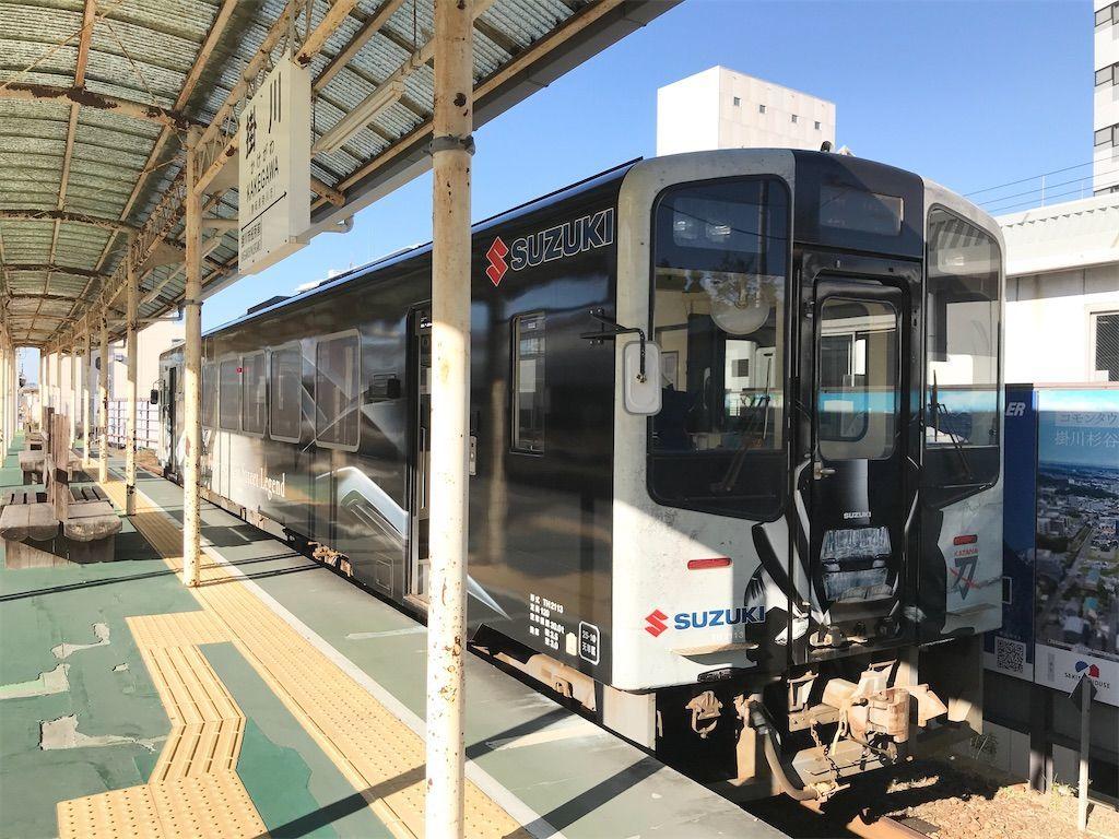 f:id:yuri-ko:20200105025423j:plain:w300