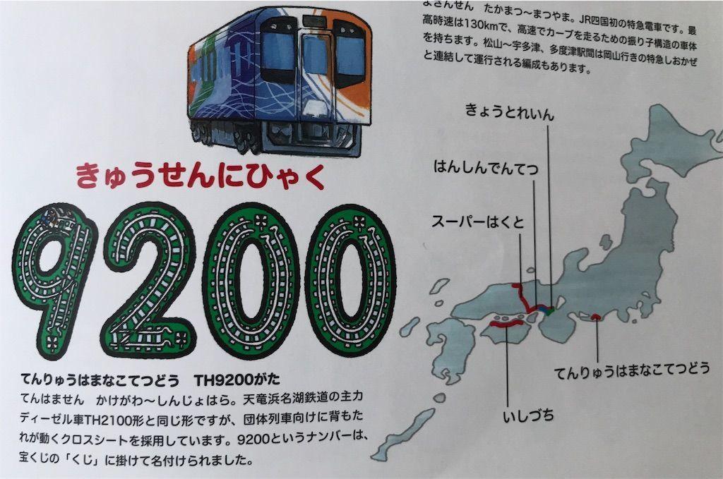 f:id:yuri-ko:20200106235322j:plain:w300