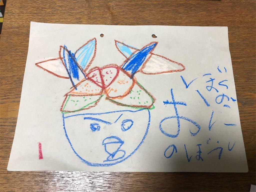 f:id:yuri-ko:20200110222848j:image