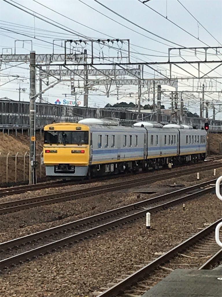 f:id:yuri-ko:20200124164020j:plain:w300