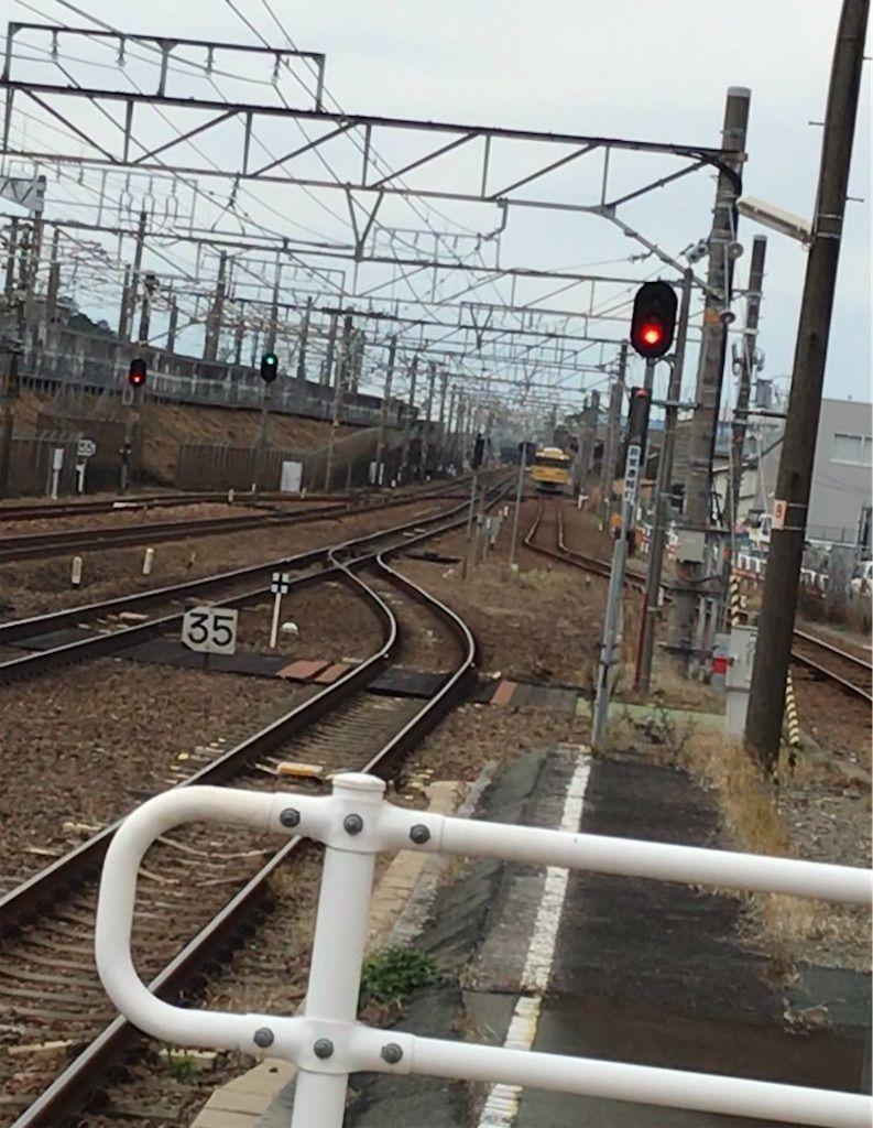 f:id:yuri-ko:20200124165637j:plain:w300