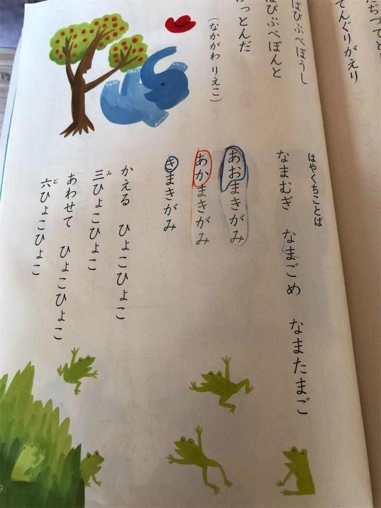 f:id:yuri-ko:20200201161514j:plain:w300