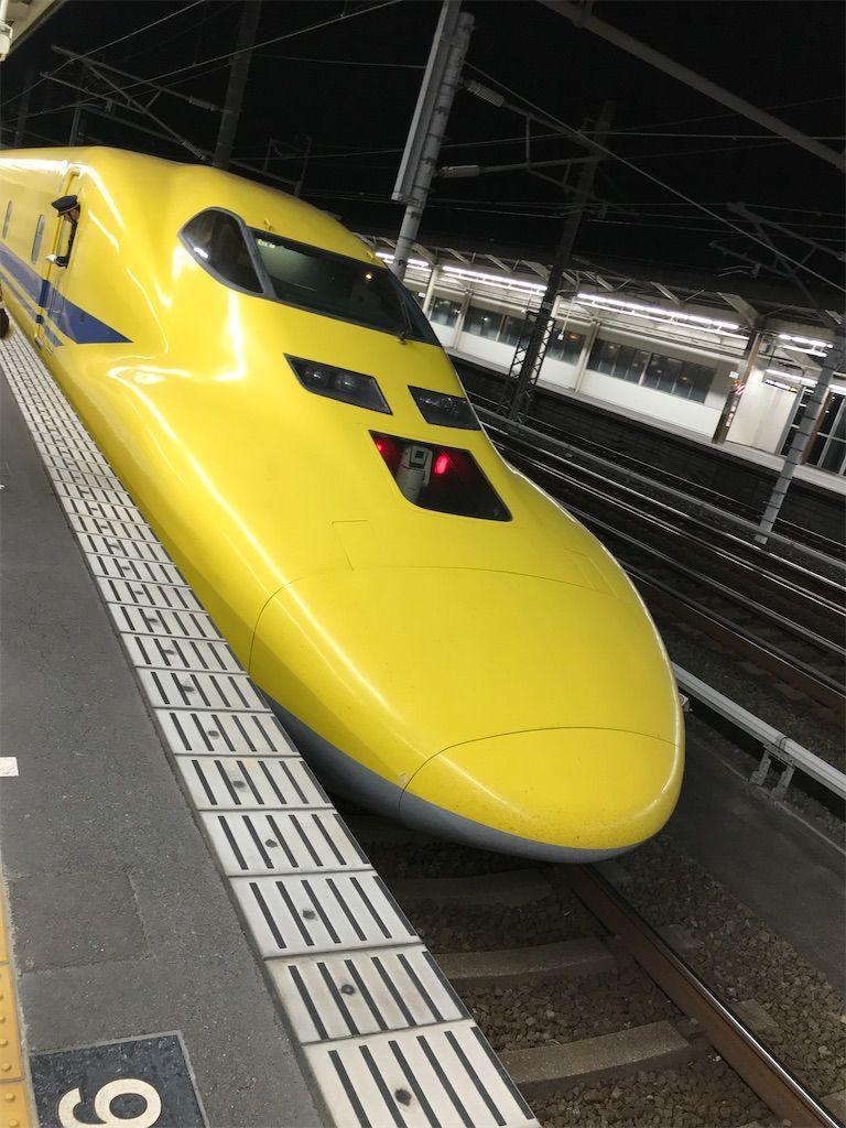 f:id:yuri-ko:20200203220257j:plain:w300