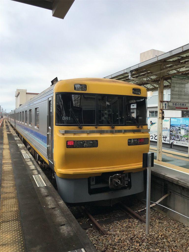 f:id:yuri-ko:20200203220516j:plain:w300